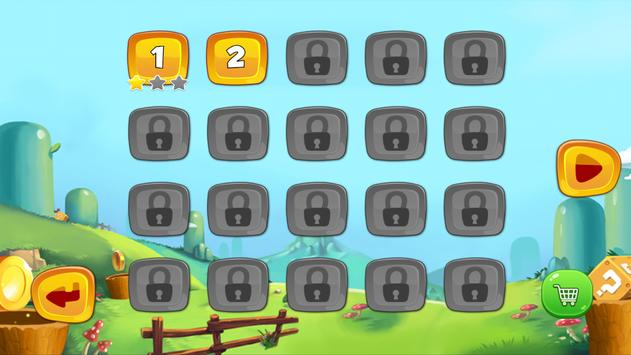 Pearls Adventure - in Castle Roblox screenshot 1