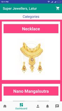 Super Jewellers screenshot 2