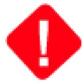 Server Down Alarm Trial icon