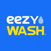 Eezy Wash AUS icon