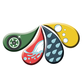 MyWash Pass icon