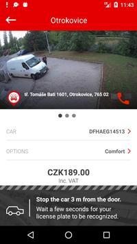 Superoperator Czech screenshot 1