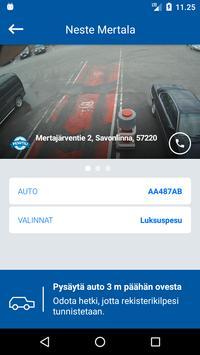 Pesutili apk screenshot
