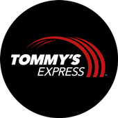 Tommy's Express icon