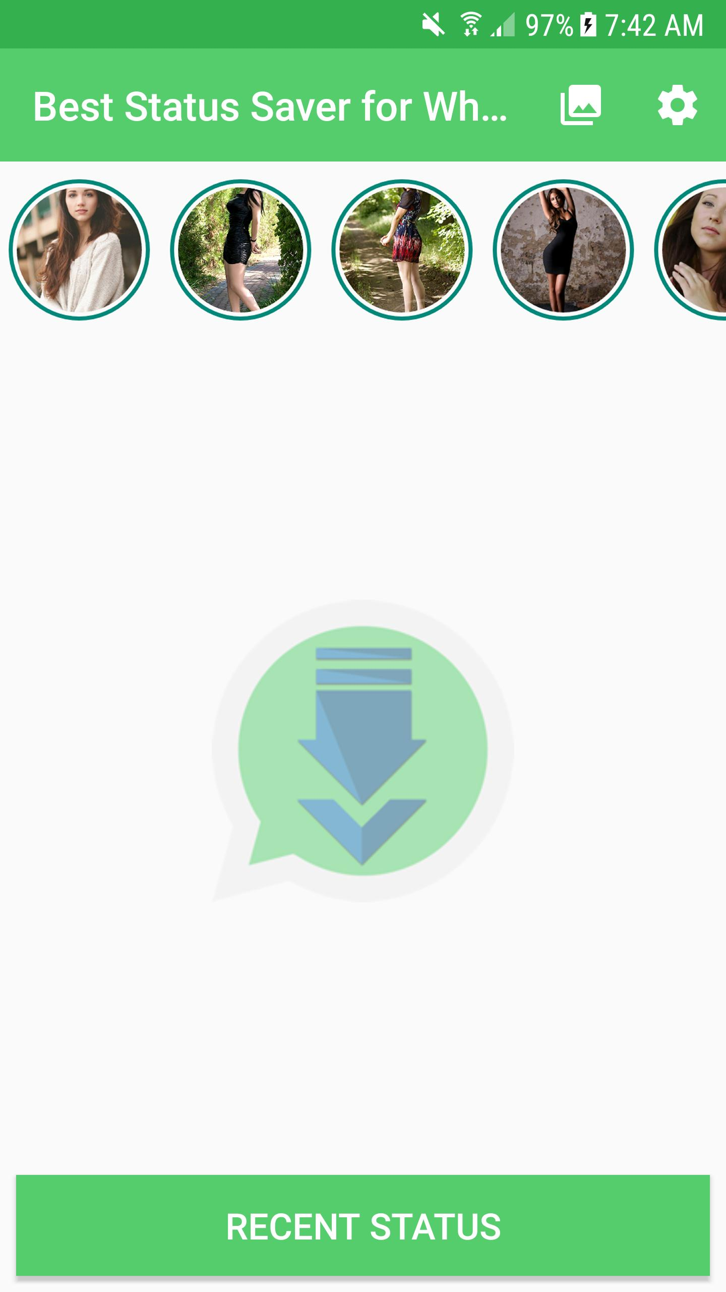 Best Status Saver For Whatsapp For Android Apk Download