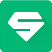 Super Locker icon