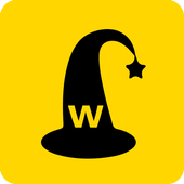Word Wiz icon
