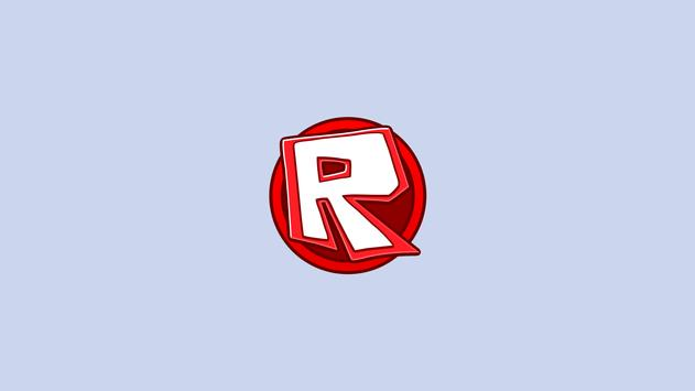 New ROBLOX Free Guide apk screenshot