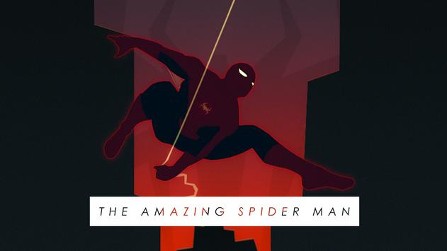 The Amazing Spider-Man 2 Tips poster
