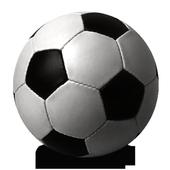 SuperLeagues icon