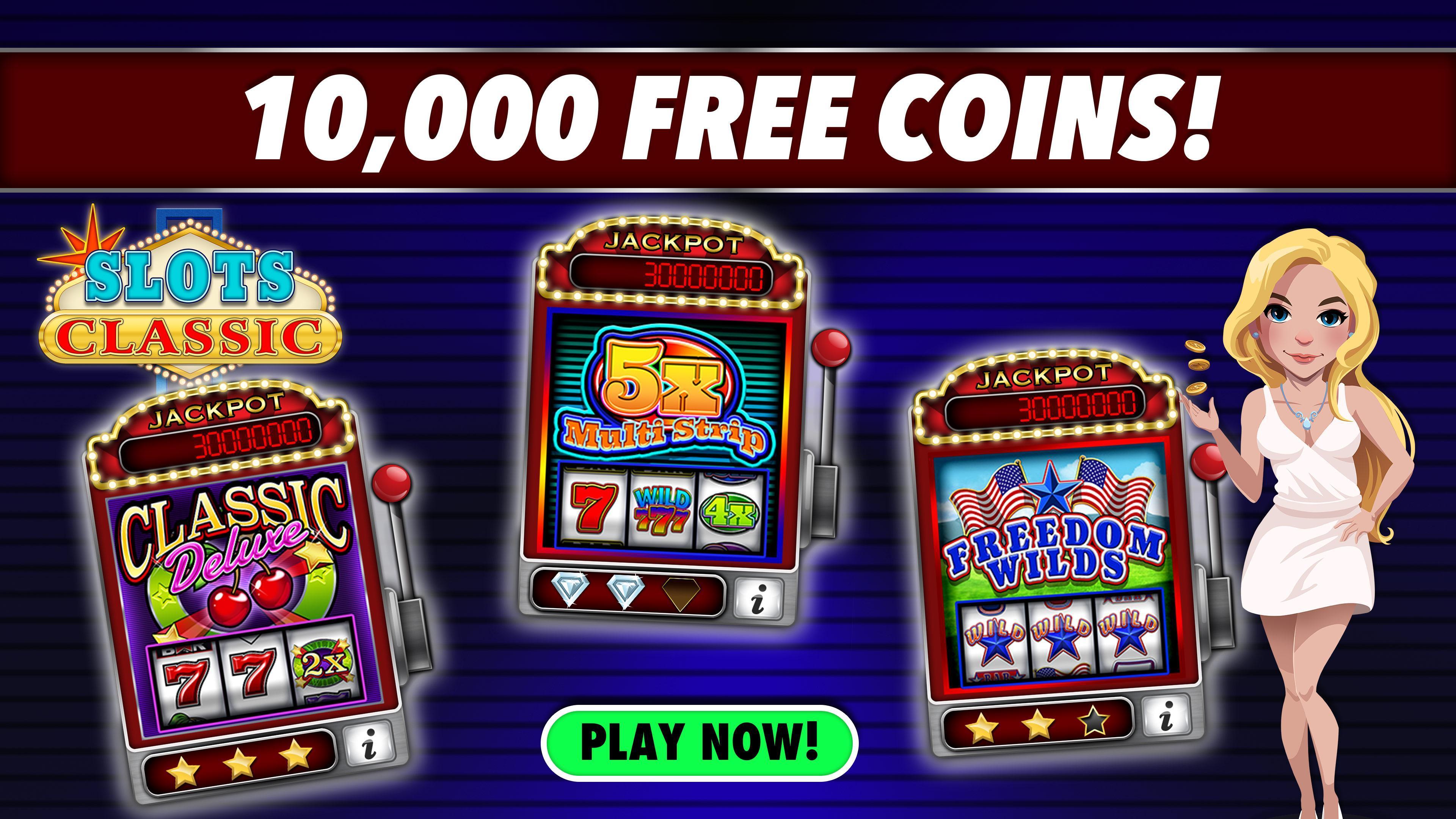 Игровые автоматы эмуляторы скачать бесплатно