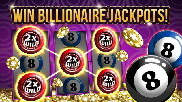 green valley casino las vegas Slot Machine