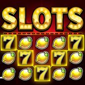 DoubleUp: Casino Slot Machines icon