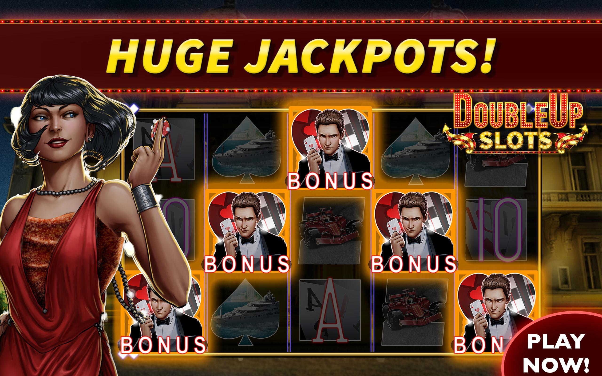 Free Slot Machines With Bonus Games For Android Apk Download