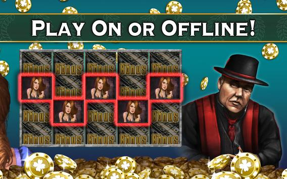 online casino real money online cassino