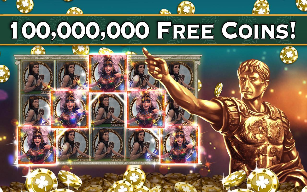 Free online Casino | Vegas Casino Games