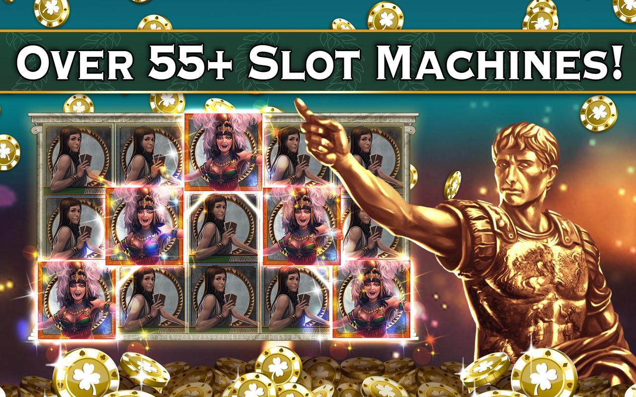 Epic Slots
