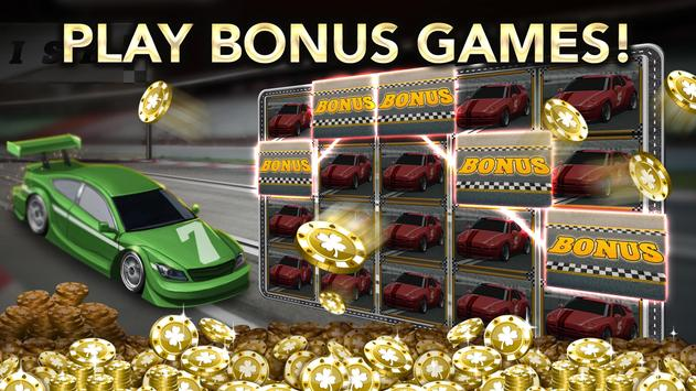No Deposit Bonus Casino Australia 2021 - Ecolise Slot