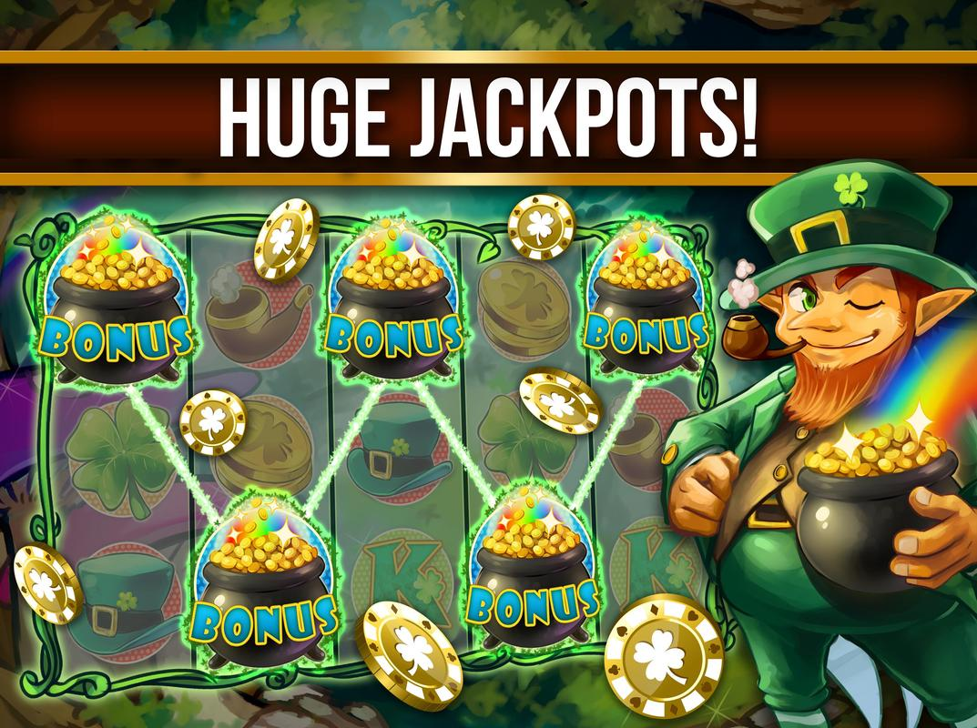 free online casino slot machine games slot gratis spielen