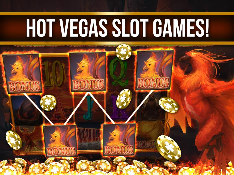 Sizzling Hot Slot Machine Free Online