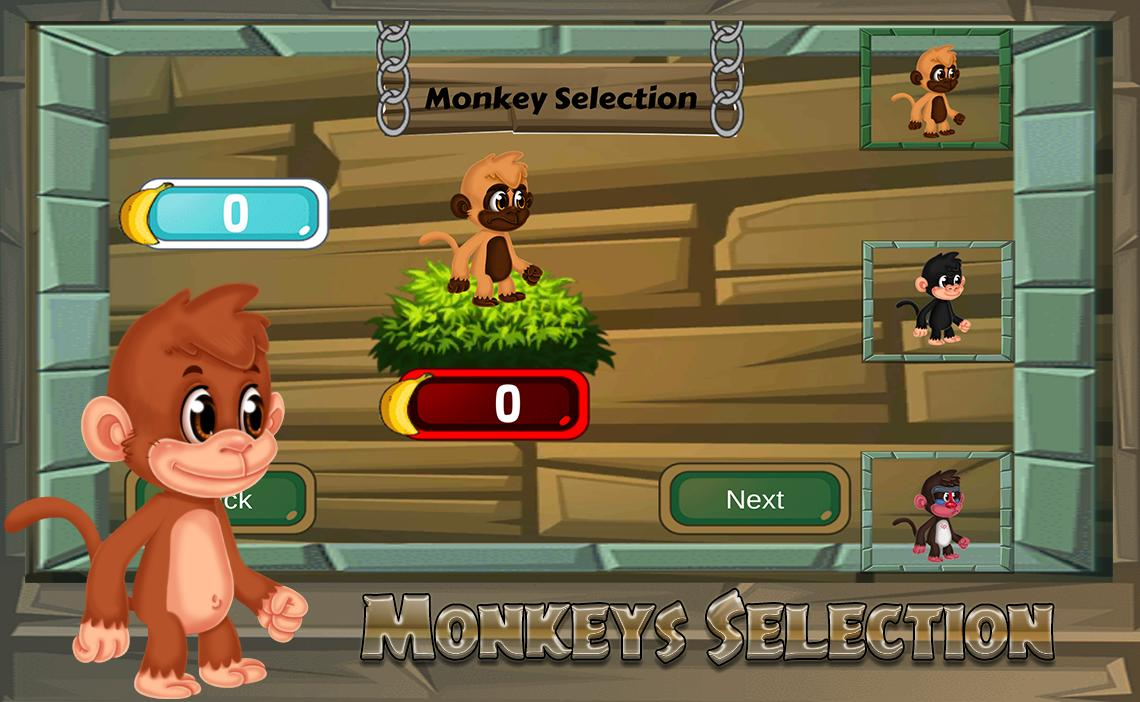 Игровые автоматы fruit cocktail онлайн бесплатно