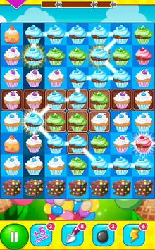 Cake Valley screenshot 11