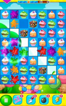 Cake Valley screenshot 12