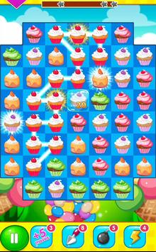 Cake Valley screenshot 18