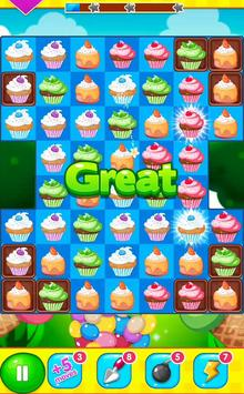 Cake Valley screenshot 7