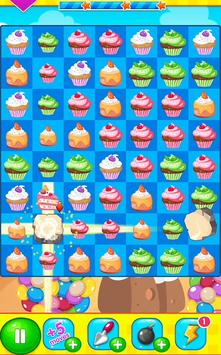 Cake Valley screenshot 5