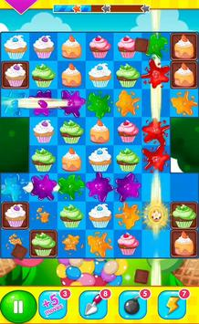 Cake Valley screenshot 6