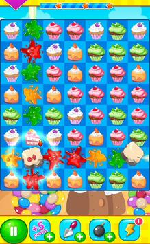 Cake Valley screenshot 8