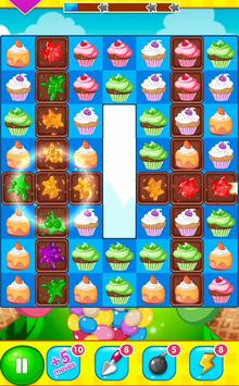 Cake Valley screenshot 9