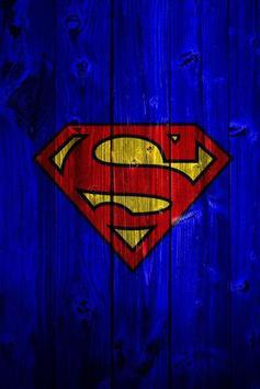 Superman screenshot 3