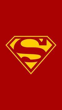 Superman screenshot 1