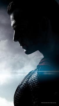 Superman screenshot 4
