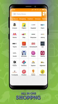 BestOnlineSupermarket Store in India screenshot 1