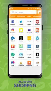BestOnlineSupermarket Store in India screenshot 2