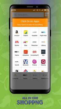 BestOnlineSupermarket Store in India screenshot 3