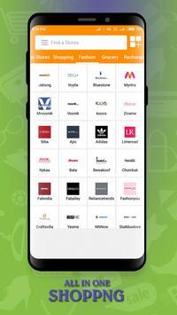 BestOnlineSupermarket Store in India screenshot 4