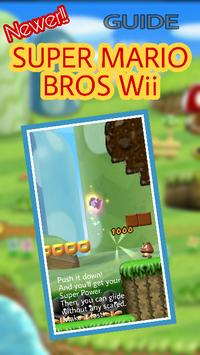 some stuff about descargar newer super mario bros wii para android ... bc0a8fc2c44