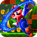 New Super Mario HD Wallpapers