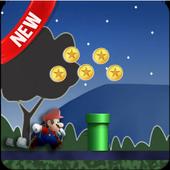 Guide New Super Mario Run 2017 icon