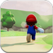 Free Super Mario Run Tips APK