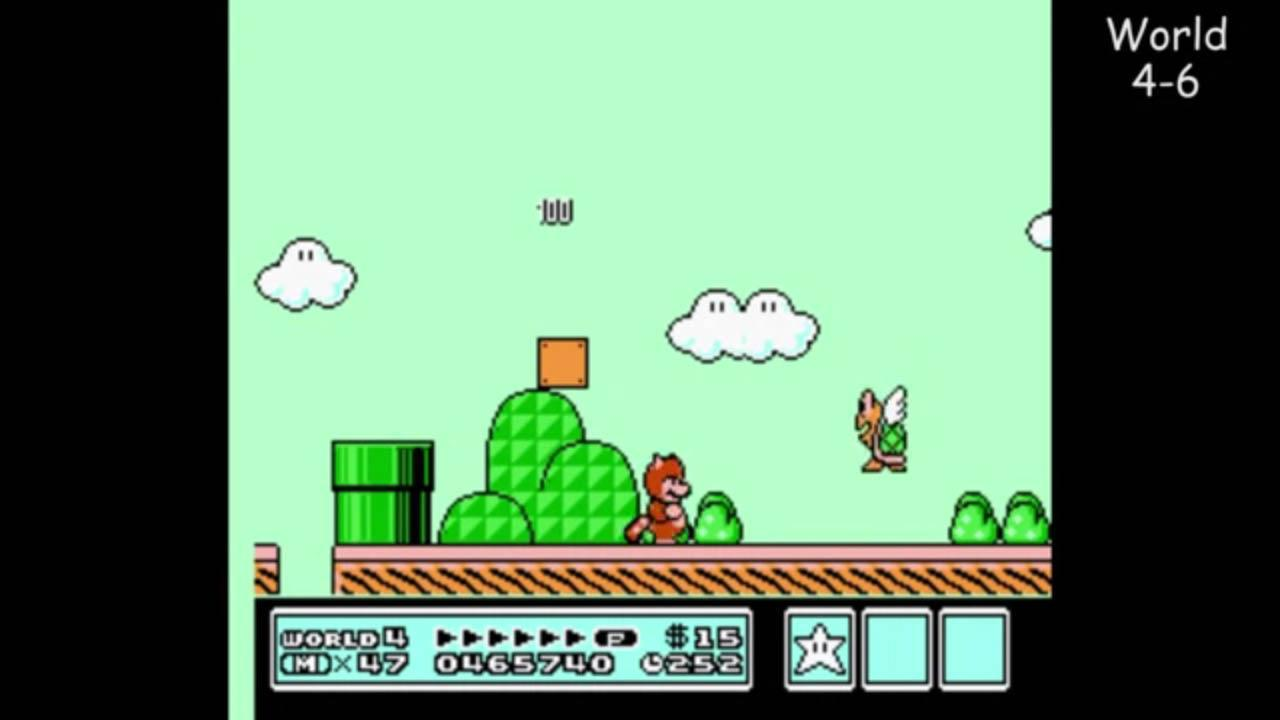 Guide For Super Mario 3 for Android - APK Download