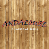 Andalouse Charcoal Grill Bham icon