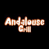 AndalouseGrill Bordesley Green icon