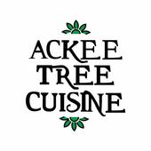 Ackee Tree Cuisine - Birmingham icon