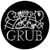 Grub Yumms UK icon