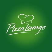 Pizza Lounge - Karachi icon